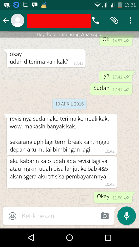 Screenshot_2016-05-04-13-31-54
