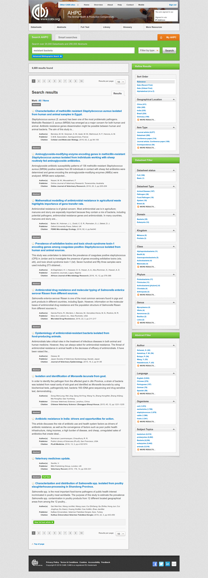 Jurnal Internasional Jasa Pembuatan Skripsi Dan Tesis 0852 25