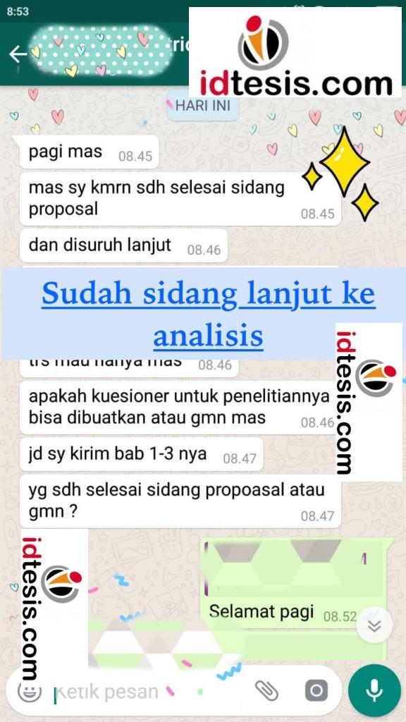proposal tesis pai